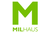 Milahus